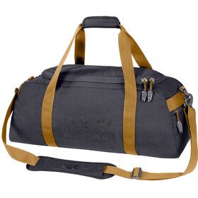 Jack Wolfskin Action Bag 35 ebony